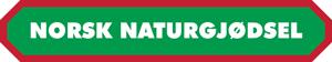 Norsk naturgjødsel AS