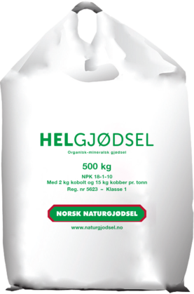 norsk-naturgjodsel-helgjodsel-npk-18-1-10-kobber-kobolt