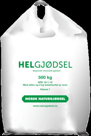 Norsk-naturgjodsel-helgjodsel-storsekk-18-1-10-kobolt-selen